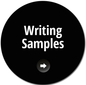 writingsamplesbutton